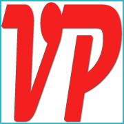 PLC-VIP.SHOP