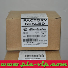 China Allen Bradley PLC 1794-TB3 / 1794TB3 supplier