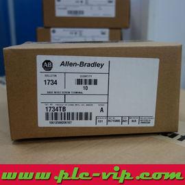 Allen Bradley PLC 1734-TB / 1734TB