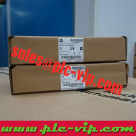 Allen Bradley PLC 1761-L32BWB / 1761L32BWB