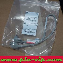 Allen Bradley PLC 1761-CBL-AP00 / 1761CBLAP00