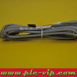 Allen Bradley PLC 1761-CBL-PM02 / 1761CBLPM02