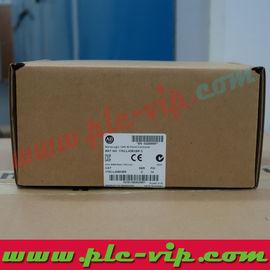 Allen Bradley PLC 1762-L40BXBR / 1762L40BXBR