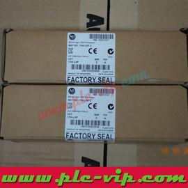 Allen Bradley PLC 1764-RPLTB2 / 1764RPLTB2