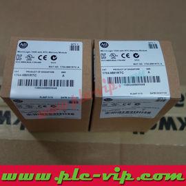 Allen Bradley PLC 1764-RPLTB1 / 1764RPLTB1
