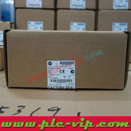 China Allen Bradley PLC 1766-L32BWAA / 1766L32BWAA supplier