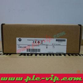 Allen Bradley PLC 1769-L32E / 1769L32E