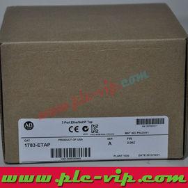 Allen Bradley PLC 1783-ETAP / 1783ETAP