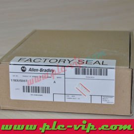 China Allen Bradley PLC 1783-US5T / 1783US5T supplier