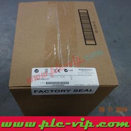 Allen Bradley PLC 1783-BMS06TL / 1783BMS06TL