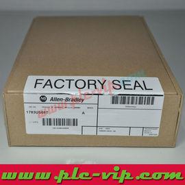 Allen Bradley PLC 1783-BMS20CGL / 1783BMS20CGL