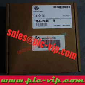 Allen Bradley PLC 1784-PKTXD / 1784PKTXD