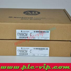 Allen Bradley PLC 1785-L40C / 1785L40C