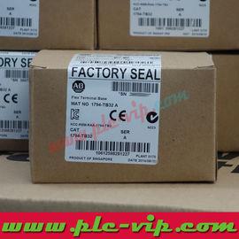 Allen Bradley PLC 1794-TB32 / 1794TB32
