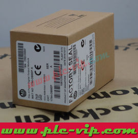 China Allen Bradley PLC 1794-OV32 / 1794-OV32 supplier