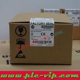 Allen Bradley PLC 1794-IRT8XT / 1794IRT8XT