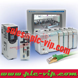 Allen Bradley PowerFlex 20AC072F0AYNANC0