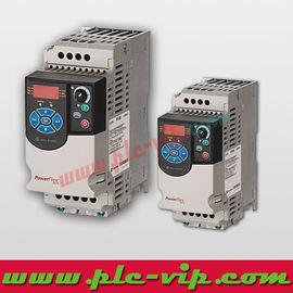 Allen Bradley PowerFlex 20AC072A0AYNANC0