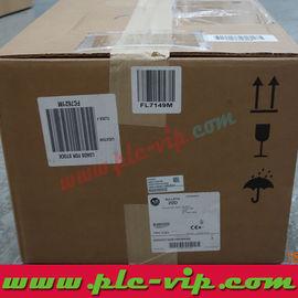Allen Bradley PowerFlex 20AC060G3AYNANC0