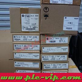 Allen Bradley PowerFlex 20AC072A3AYNAEC0