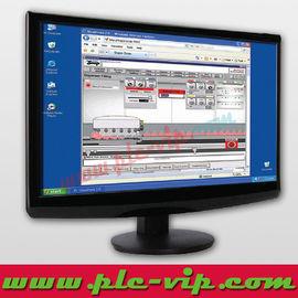 Allen Bradley Software 9701-VWSTMTRGENE / 9701VWSTMTRGENE
