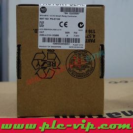 Allen Bradley Micro800 2085-OV16 / 2085OV16