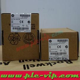 Allen Bradley Micro800 2085-IF4 / 2085IF4