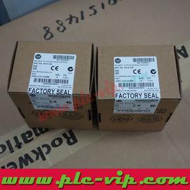 Allen Bradley Micro800 2085-IF8 / 2085IF8