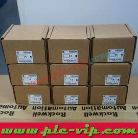 Allen Bradley Micro800 2085-OB16 / 2085OB16