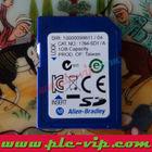 China Allen Bradley PLC 1784-SD1 / 1784SD1 company