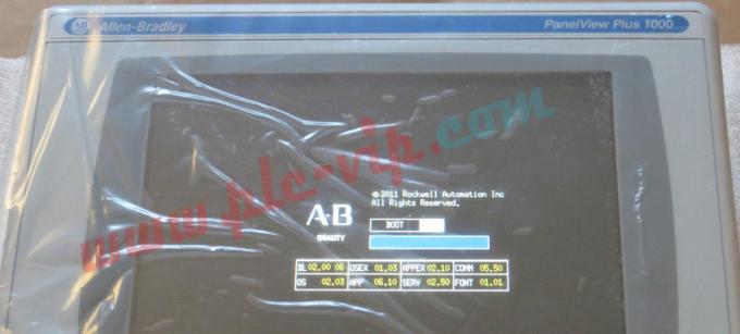 Ab Power Monitor 1000 : Allen bradley panelview p t c d pt
