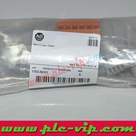 AB MicroLogix 1100 1763