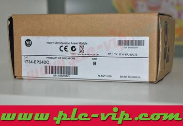 Allen Bradley PLC 1734-EP24DC / 1734EP24DC
