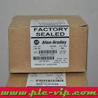 Allen Bradley PLC 1794-TB3 / 1794TB3
